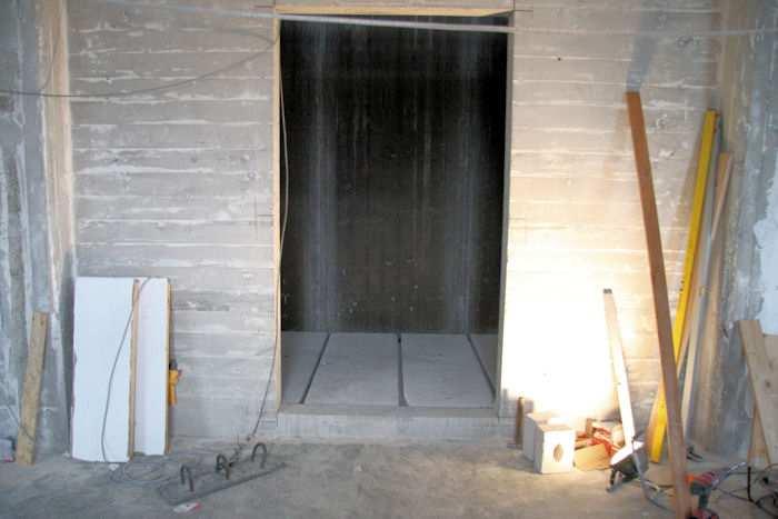 kappeln schlei rund um den hafen 1. Black Bedroom Furniture Sets. Home Design Ideas