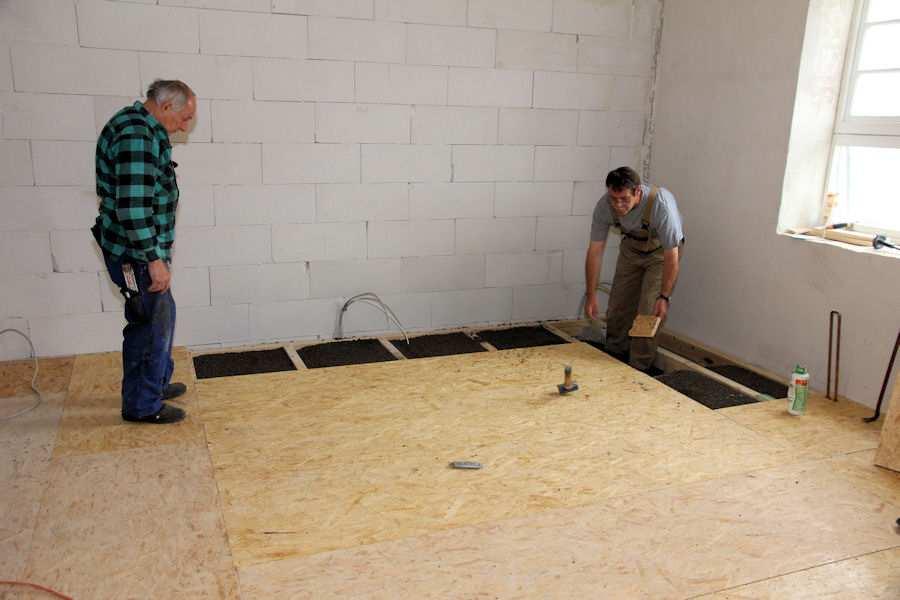 Fußboden Spanplatten Verlegen ~ Kappeln schlei: rund um den hafen 15.07.2011 1